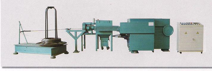 SD-100加高速制钉机