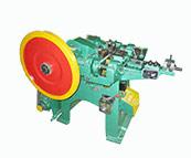 Z94-1C全自动制钉机